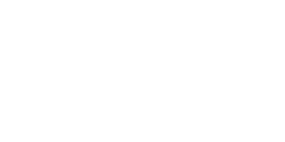 applied healthcare acadamy logo